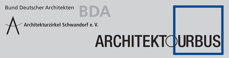 Architektourbus